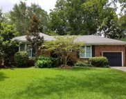 957 Valley Forge Drive, Charleston image