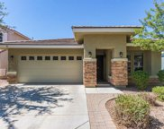 4223 E Sandy Way, Gilbert image