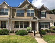 401 Buttercup Creek Blvd Blvd Unit 704, Cedar Park image