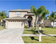 31405 Glendalough Way, Wesley Chapel image