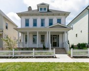 1097 Beckwith Street # 2026, Franklin image