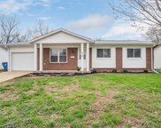 584 Haventree, Hazelwood image