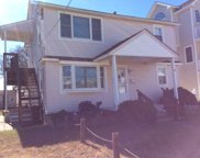 122 82nd, Sea Isle City image