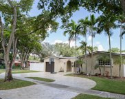 9108 Sw 52nd Ct, Cooper City image