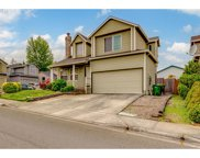 13571 SW UPLANDS  DR, Tigard image