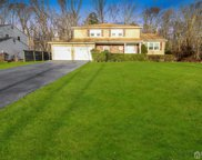 13 Vincent Avenue, South Brunswick NJ 08824, 1221 - South Brunswick image
