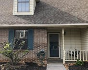 9009 Bell Brook Lane, Knoxville image