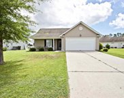 198 Coldwater Circle, Myrtle Beach image