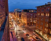 1449 Wynkoop Street Unit 609, Denver image