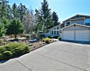 7322 190th St Ct E, Puyallup image