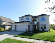 6833 Guilford Bridge Drive, Apollo Beach image
