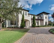 9011 Mayfair Pointe Drive, Orlando image