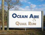1567/1569 Breezeway Drive Sw, Ocean Isle Beach image