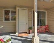 929 E El Camino Real 110c, Sunnyvale image