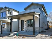 823 Cherokee Dr, Fort Collins image