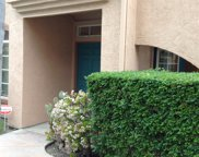3547 Cameo Unit #27, Oceanside image