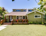 2807 SELBY Avenue, Los Angeles image