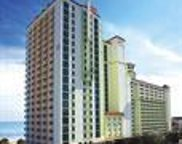 3000 N Ocean Blvd Unit 1208, Myrtle Beach image