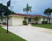 4666 Armadillo Street, Boca Raton image