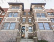 1209 East 53Rd Street Unit 3, Chicago image