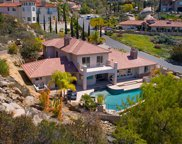 9734 Little Canyon Ln, Escondido image