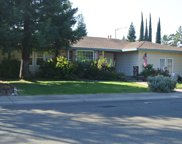 1670 Valley View Drive, Yuba City image