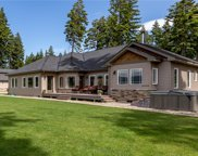 890 Pinnacle Lane, Cle Elum image