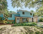 1615 Meadowcrest Ln, Middleton image