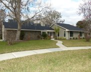 4373 Re Al Court, Orlando image
