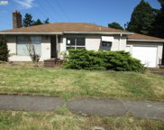 4510 SE 99TH  AVE, Portland image