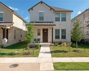 138 Buckthorn Dr, Dripping Springs image
