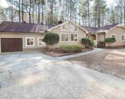 12605 Sandwood Court, Raleigh image