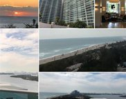 100 Bayview Dr Unit #1818, Sunny Isles Beach image