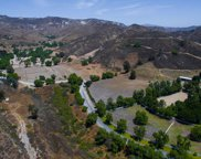 6800 Coyote Canyon, Somis image