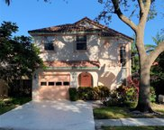 9817 Nw 5th Ct, Plantation image