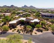 10443 E Morning Vista Lane, Scottsdale image