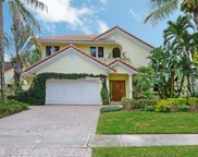 7862 Tennyson Court, Boca Raton image