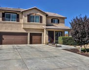 8168 April Avenue, Hesperia image