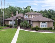 300 Heatherwood Court, Winter Springs image