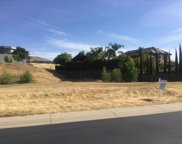 729  Glen-Mady Way, Folsom image