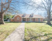 2309 Bonnie View Road, Greenville image