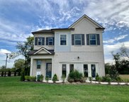 4126 Cadence Drive, Spring Hill image