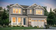 15989 Red Bud Drive, Parker image
