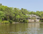 44 Hearthwood Drive, Hilton Head Island image