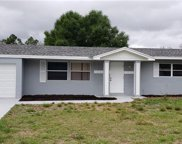 420 Rushmore AVE S, Lehigh Acres image