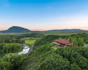 24620 County Road 54, Steamboat Springs image