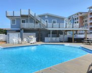 200 White Cap Lane, Southeast Virginia Beach image