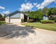 567 Timber Ridge Drive, Longwood image