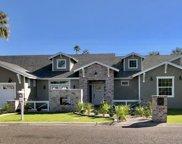 3917 E Glenrosa Avenue, Phoenix image