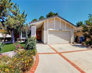 23545 Arlen Drive, Newhall image